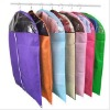 Clothing / suit dust cover coat cover dust bags