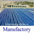 China Xinjiang cold break brix 28%-30% or 36%-38% big packing tomato paste