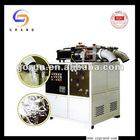 Dry ice machine/ice pellet making machine 0086-15226198500
