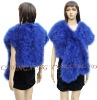 CX-B-81 Large Wrap in Feather Latest Products In Market