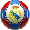 New style Soccer ball /football