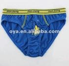 100% cotton New style children underwear kids underwear