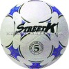 Rubber Soccerball/ football(FB082)
