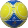 14 panels footballs soccer balls