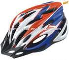 In-Mold Bicycle Helmet - Bicycle Helmet (IM-BH-002)