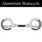 Skatecycle , Rock Skate board,Skate cycle , New skate board,two wheel cycle