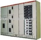 Low Voltage Withdrawable Switch Cubicle