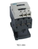 LC1-09N AC CONTACTOR