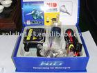 Xenon bulb HID kit