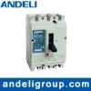 AM2C Series Moulded Case Circuit Breaker