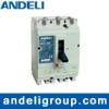 AM2C Series Moulded Case Circuit Breaker