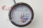 """Hotsale 2.5"""" 60MM Defi Advance CR Gauge TURBO BOOST Meter"""