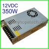EMC, LVD, RoHS High Power 300W DC12V Non waterproof led transformer