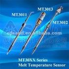 MT30XX series Melt temperature sensor
