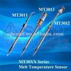 MT30XX series Melt temperature sensor