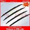 Flat wiper blade 85222-48040 For TOYOTA CAMRY RAV40 RZJ120 GRJ120