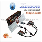 best price 35w 55w mid slim ballast HID xenon kit