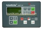 COMAP AMF25 AMF Controller
