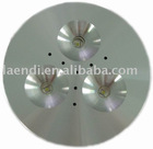 3W led kitchen cabinet light