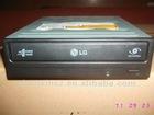 PC DVD ROM /DVD COMBO/DVD RW