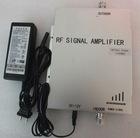 GSM/3G booster 980, GSM/UMTS980(900/2100MHz) GSM+3G,GSM booster,GSM repeater,UMTS booster,WCDMA booster,repeater