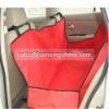 Waterproof oxford 420D Car Pet Mat