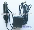 12V DC/DC Voltage Regulator (24Vcharge 12V)car power(3A)
