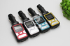 car mp3 player,car Fm transmitter with remote control