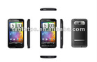 "4.3"" android 4.0 wifi tv smart phone wap bluetooth wifi GPS AGPS (A1200)"