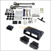 Universal 2 doors Power window Kit(FD-PWK-2001)