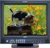 broadcast equipment 15 inch lcd monitor