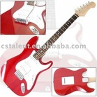 OEM 39inch ESP Electric guitar with high quality