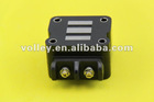 bosch 0414750004 solenoid bosch fuel injection pump parts