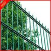 340@Twin Wire Mesh Fence(20years factory)
