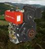 170F Diesel engines HT-170F