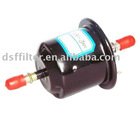 FUEL FILTER 31911-25000 FOR HYUNDAI