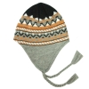 knitted hats,fashion hats,winter hats