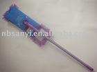 microfibre mop set