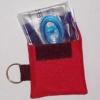 CFR Breath kit