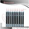 5 in 1 high power laser pointers laser line pointer