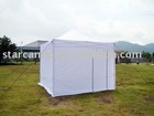 party tent , gazebo tent Steel Series 3*3m Canopy