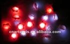 led light pillows string