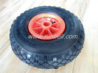 Pneumatic Rubber Tyres