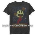 short black shirt 017