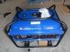2kw Gasoline Generator 3 phase /diesel engine