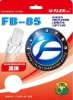 Flexpro brand HIGH RESILIENCE badminton string FB-85