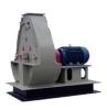 Pulverizing Machinery/Hammer mill/Grinder
