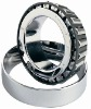 30236 SKF NSK NTN Tapered roller bearing