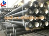 k7 DN250 ductile iron pipe