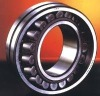 23192 CC/W33 self-aligning roller bearing